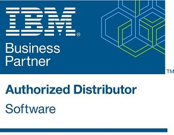 1IBM_Distri_Logo