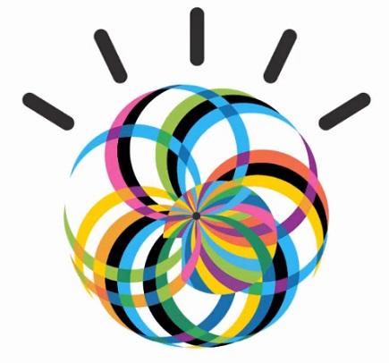 IBM-Social-Business