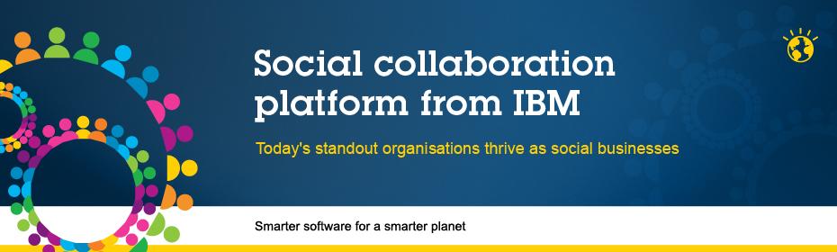 ibm-social-banner