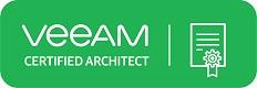 1_vmca_logo