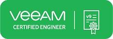 2_vmce_logo
